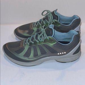 ECCO biom Shoes